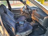 ВАЗ (Lada) 21099 (седан) 1998 года за 500 000 тг. в Костанай – фото 4