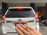 Накладка молдинг с подсветкой за 100 000 тг. в Атырау – фото 2