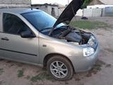 ВАЗ (Lada) Kalina 1118 (седан) 2005 года за 1 000 000 тг. в Караганда
