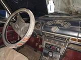 ВАЗ (Lada) 2106 1992 года за 350 000 тг. в Семей – фото 3