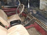 ВАЗ (Lada) 2106 1992 года за 350 000 тг. в Семей – фото 5