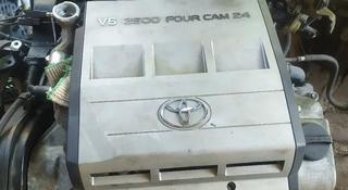 Двигатель оригинал за 300 000 тг. в Алматы