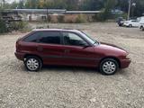 Opel Astra 1995 года за 1 450 000 тг. в Усть-Каменогорск – фото 3
