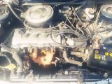 Nissan Primera 1992 года за 300 000 тг. в Экибастуз – фото 3
