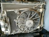 Радиатор h25 за 250 тг. в Алматы