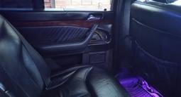 Mercedes-Benz S 420 1995 года за 2 325 000 тг. в Кентау – фото 2