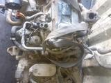 Голф 3 двигатель есть коробка есть за 170 000 тг. в Алматы – фото 2