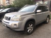 Nissan X-Trail 2008 года за 4 800 000 тг. в Нур-Султан (Астана)