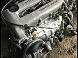 Двигатель Ниссан Примера Р10 SR 20 объем 2.0 за 1 000 тг. в Семей
