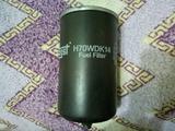 Новые топливные фильтры. Производитель: Hengst H70WDK14 в Алматы