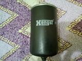 Новые топливные фильтры. Производитель: Hengst H70WDK14 в Алматы – фото 2