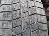 Subaru Outback за 150 000 тг. в Алматы – фото 3