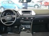 Hyundai Sonata 2020 года за 10 190 000 тг. в Нур-Султан (Астана) – фото 4
