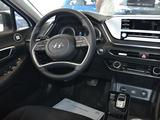 Hyundai Sonata 2020 года за 10 190 000 тг. в Нур-Султан (Астана) – фото 5