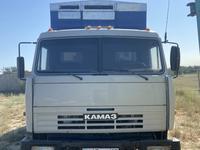 КамАЗ 2000 года за 6 000 000 тг. в Алматы