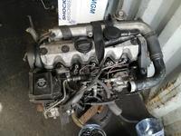 Двигатель обьем-2.5 за 100 тг. в Алматы