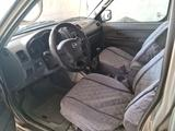 Nissan Xterra 2002 года за 2 700 000 тг. в Павлодар