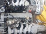 Двигатель om602 2.5 дизель мерседес за 300 000 тг. в Шымкент – фото 2
