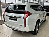 Mitsubishi Pajero Sport 2020 года за 18 990 000 тг. в Алматы – фото 4