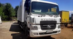 Hyundai  HD 260 2018 года за 36 500 000 тг. в Алматы – фото 3