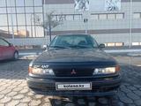 Mitsubishi Galant 1990 года за 1 000 000 тг. в Караганда