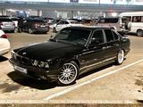 BMW 525 1995 года за 3 000 000 тг. в Алматы