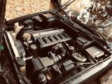 BMW 525 1995 года за 3 000 000 тг. в Алматы – фото 2