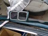 Решётка радиатора (ресничка) БМВ за 20 000 тг. в Караганда