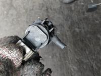 Моторчик омывателя Мазда Mazda 6 за 5 000 тг. в Алматы