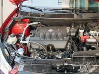 Mr20de двигатель за 120 000 тг. в Караганда