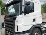 Scania  G420 2011 года за 11 000 000 тг. в Караганда