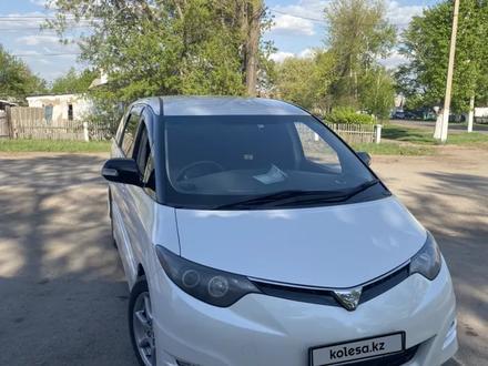 Toyota Estima 2006 года за 5 500 000 тг. в Нур-Султан (Астана)