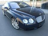 Bentley Continental GT 2006 года за 12 800 000 тг. в Алматы – фото 5