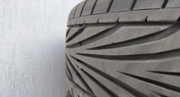 Японские шины Toyo Proxes t1r с дисками за 250 000 тг. в Алматы – фото 4