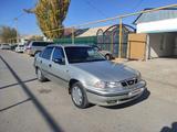 Daewoo Nexia 2007 года за 1 250 000 тг. в Кызылорда