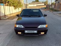 ВАЗ (Lada) 2114 (хэтчбек) 2013 года за 1 850 000 тг. в Шымкент