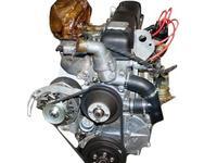 Двигатель за 10 000 тг. в Атырау