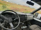 ГАЗ ГАЗель 2005 года за 1 900 000 тг. в Уральск – фото 4
