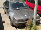 Toyota Carina II 1989 года за 450 000 тг. в Алматы