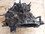 Контрактная МКПП механика Mitsubishi Galant 7 Colt 5 с гарантией! за 60 000 тг. в Нур-Султан (Астана) – фото 2
