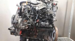 Двигатель 2.5 за 200 000 тг. в Алматы