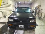 Nissan Pathfinder 1998 года за 2 600 000 тг. в Усть-Каменогорск