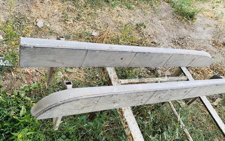 Пороги для Нивы 2121 за 12 000 тг. в Шымкент