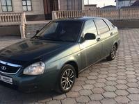 ВАЗ (Lada) Priora 2172 (хэтчбек) 2011 года за 1 400 000 тг. в Караганда