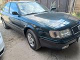 Audi 100 1993 года за 1 850 000 тг. в Шымкент