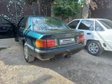 Audi 100 1993 года за 1 850 000 тг. в Шымкент – фото 4