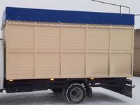 Кузуф за 650 000 тг. в Шымкент