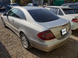 Mercedes-Benz CLK 320 2003 года за 3 500 000 тг. в Алматы – фото 3