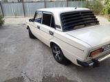 ВАЗ (Lada) 2106 1999 года за 1 000 000 тг. в Актобе