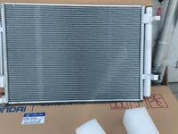 Радиатор охлаждающей жидкости на Hyundai за 56 000 тг. в Алматы